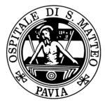 logo_san_matteo_pavia